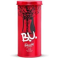 B.U. Passion EdT 50 ml - Toalettvíz
