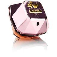 PACO RABANNE Lady Million Empire EdP - Parfüm