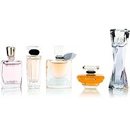 LANCOME Miniature Perfume Collection EdP Set 26,5 ml - Parfüm ajándékcsomag