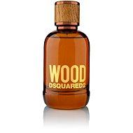 DSQUARED2 Wood For Him EdT - Férfi toalettvíz
