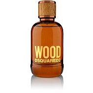 DSQUARED2 Wood For Him EdT 30 ml - Férfi toalettvíz