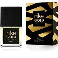 NIKE Gold Edition Man EdT 30 ml - Férfi toalettvíz