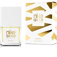 NIKE Gold Edition Woman EdT 30 ml - Toalettvíz