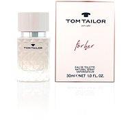 TOM TAILOR For Her EdT 30 ml - Eau de Toilette
