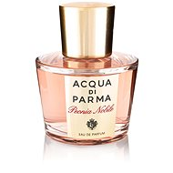 ACQUA DI PARMA Peonia Nobile EdP 50 ml - Parfüm