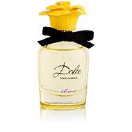 DOLCE & GABBANA Dolce Shine EdP - Parfüm