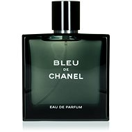 CHANEL Bleu de Chanel EdP - Férfi parfüm