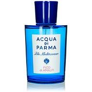 ACQUA DI PARMA Blu Mediterraneo - Fico di Amalfi EdT 150 ml - Toalettvíz