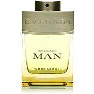 BVLGARI Bvlgari Man Wood Neroli EdP - Férfi parfüm
