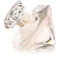 LANCÔME La Nuit Trésor Musc Diamant EdP 50 ml
