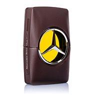 MERCEDES BENZ Mercedes Benz Man Private EdP 100 ml - Férfi parfüm