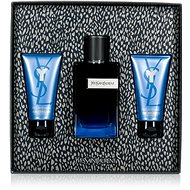YVES SAINT LAURENT Y Eau de Parfum EdP Set 200 ml - Parfüm ajándékcsomag