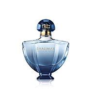 GUERLAIN Shalimar Souffle de Parfum EdP 50 ml