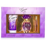 GUESS Girl Belle EdT Set 315 ml