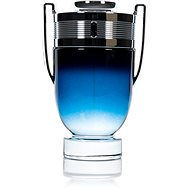 PACO RABANNE Invictus Legend EdP 100 ml - Férfi parfüm