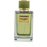 DOLCE & GABBANA Velvet Bergamot EdP 150 ml - Férfi parfüm