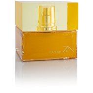 SHISEIDO Zen (2007) EdP 50 ml - Parfüm