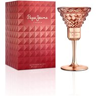 PEPE JEANS for Her EdP 30 ml - Parfüm