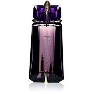 THIERRY MUGLER Alien EdP - Parfüm