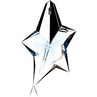 Thierry Mugler Angel EdP 50 ml - Parfüm