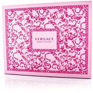 Versace Bright Crystal 50 ml - Parfüm ajándékcsomag
