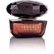 VERSACE Crystal Noir EdP - Parfüm