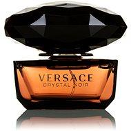 Versace Crystal Noir EdT 50 ml - Toalettvíz