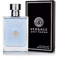 VERSACE Pour Homme 100 ml - Aftershave