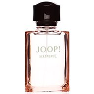 Joop! Homme férfi dezodor 75 ml - Férfi dezodor