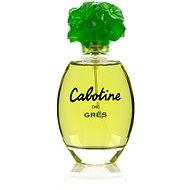 Gres Cabotine 100 ml - Parfüm