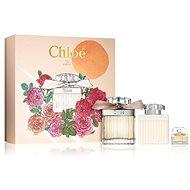 CHLOÉ Chloé EdP Set II. 180 ml - Parfüm szett