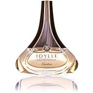 GUERLAIN Idylle EdP - Parfüm