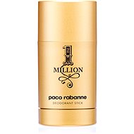PACO RABANNE 1 Million 75 ml - Férfi dezodor