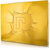 PACO RABANNE 1 millió 100 ml - Parfüm ajándékcsomag