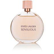 Estee Lauder Sensuous 100 ml - Parfüm