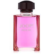JOOP! Homme 75 ml - Aftershave
