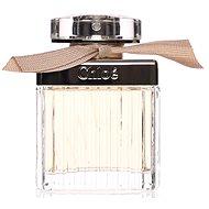 CHLOÉ Chloé EdP - Parfüm