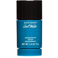 DAVIDOFF Cool Water Man 75 ml - Férfi dezodor