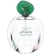 GIORGIO ARMANI Acqua di Gioia EdP 50 ml - Parfüm