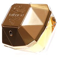 PACO RABANNE Lady Million EdP - Parfüm