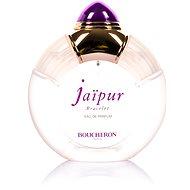 BOUCHERON Jaipur Bracelet EdP 100 ml - Parfüm