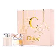 CHLOÉ Chloé 50 ml - Parfüm ajándékcsomag