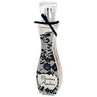 Christina Aguilera EdP (75 ml) - Parfüm