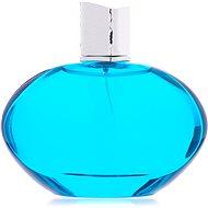 Elizabeth Arden Mediterranean EdP női parfüm 100 ml - Parfüm