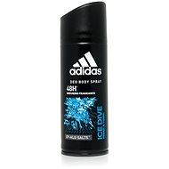 Adidas Ice Dive Deo Body Spray 150 ml - Férfi dezodor