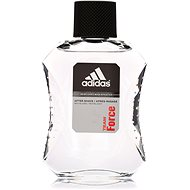 ADIDAS Team Force 100 ml - Aftershave