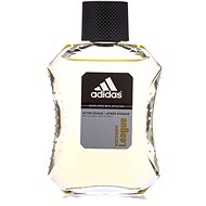 ADIDAS Victory League 100 ml - Aftershave