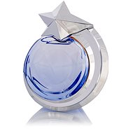 THIERRY MUGLER Angel EdT 80 ml - Toalettvíz