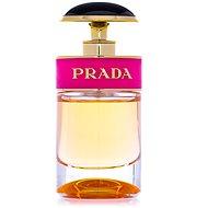 PRADA Prada Candy EdP 30ml - Parfüm