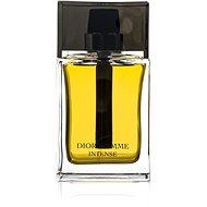 DIOR Dior Homme Intense EdP 100 ml - Férfi parfüm